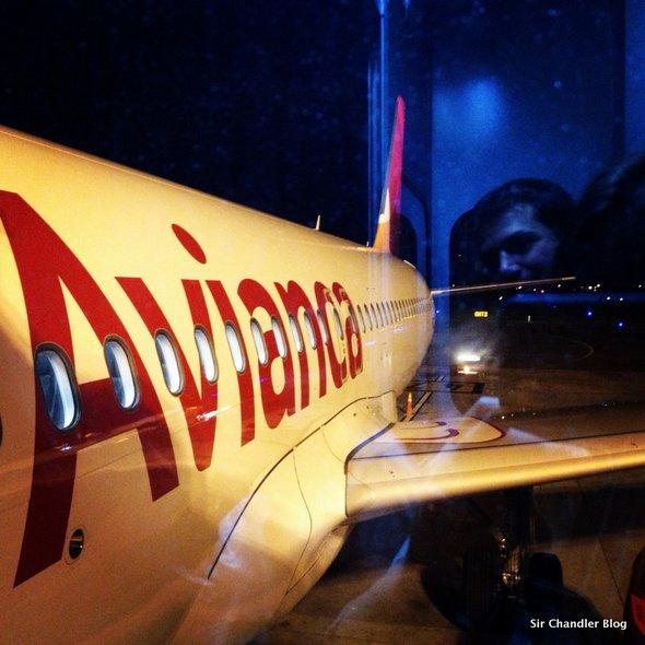 airbus-320-avianca