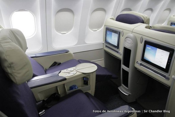 airbus-330-business