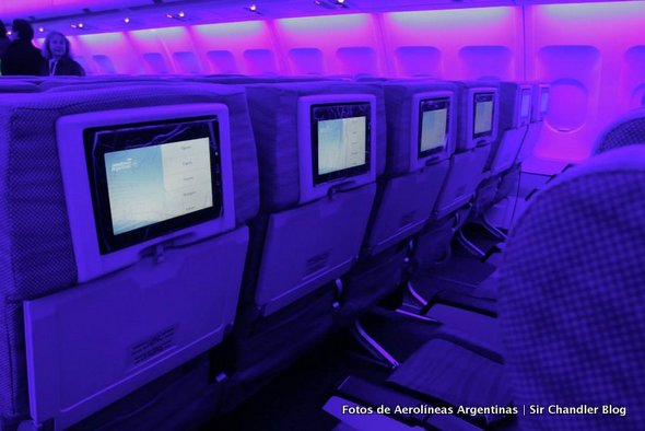 airbus-330-iluminacion