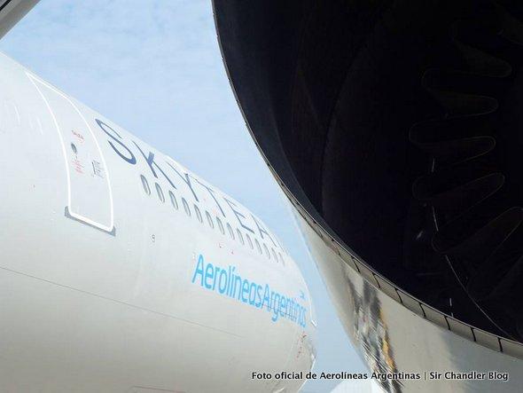 airbus-340-skyteam