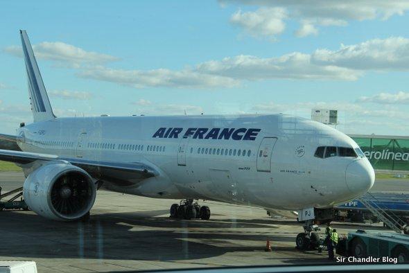boeing-777-air-france