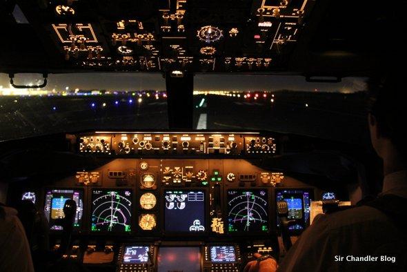 cabina-737