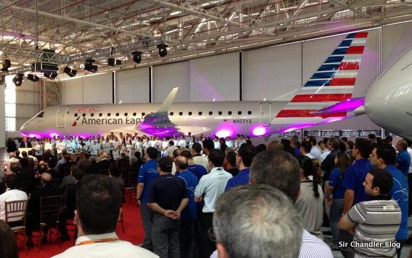 embraer-1000-american
