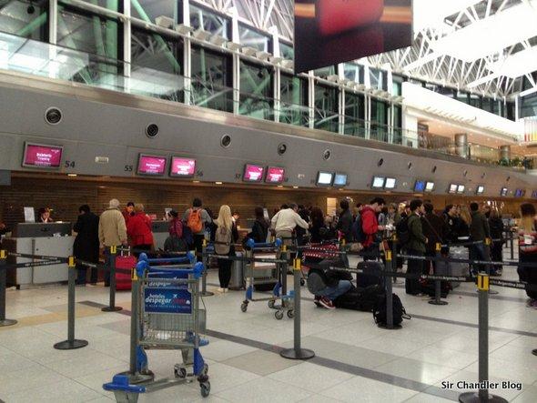 Avianca bajó precios en el Cyber Monday a toda América