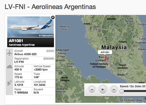 flightradar-lv-fni