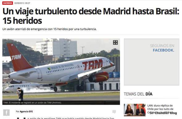 la-voz-fail-avion