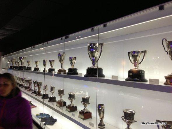 premios-camp-nou