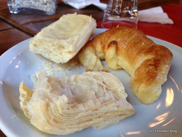 rincon-duende-pasteleria