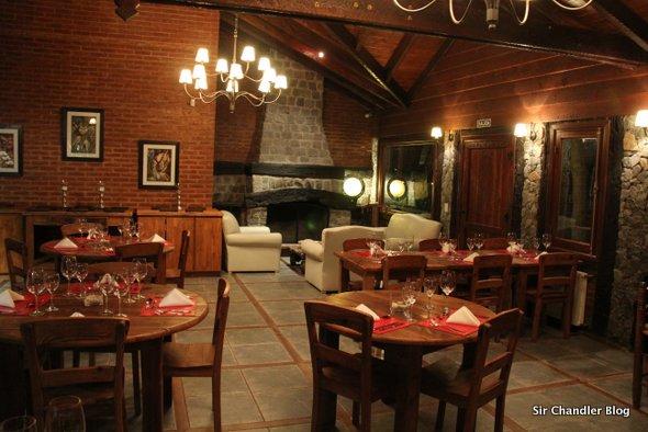 rincon-duende-restaurant
