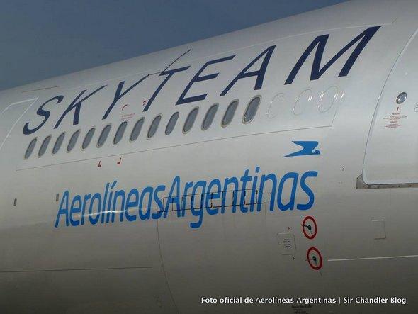 skyteam-aerolineas-340
