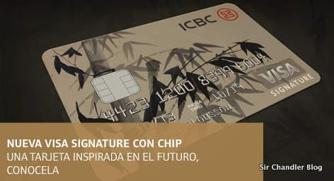 visa-icbc-chip