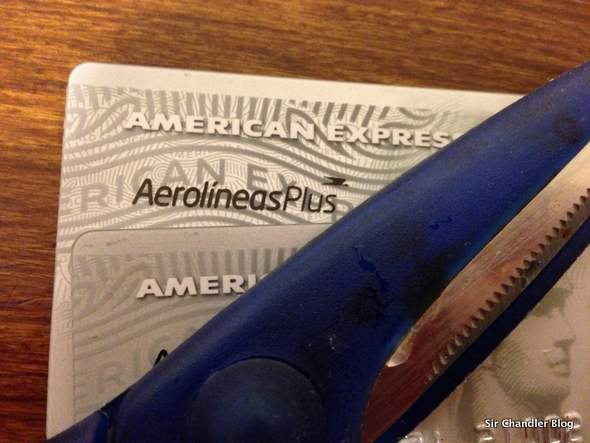 american-express-cortar
