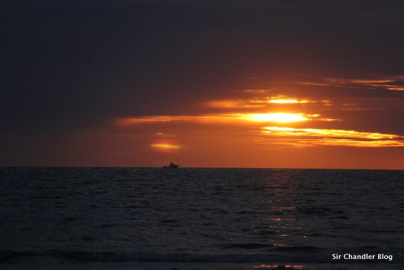 atardecer-fort-myers