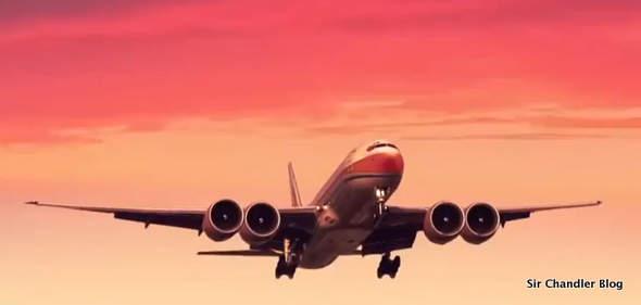 avion-gancia