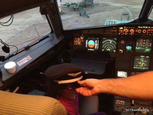 cabina-320-gorra