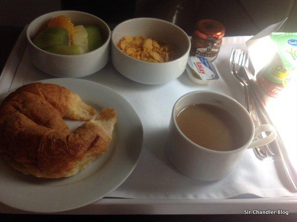 desayuno-condor-aerolineas