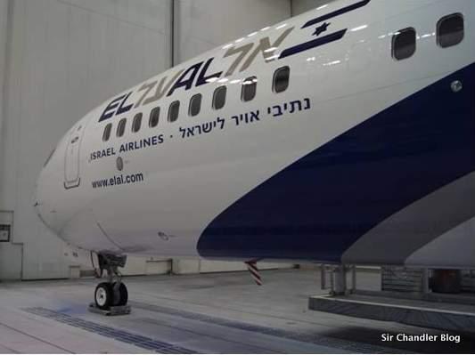 el-al-737