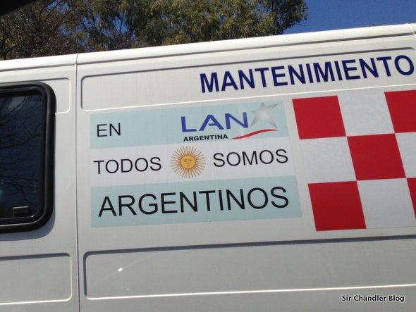 lan-argentina-somos
