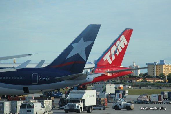 lan-tam-latam-airlines