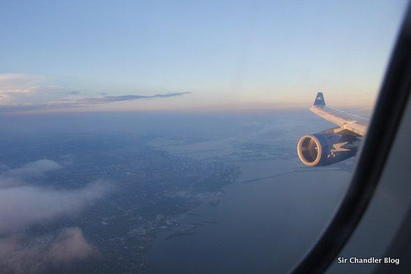 miami-aerolineas-argentinas