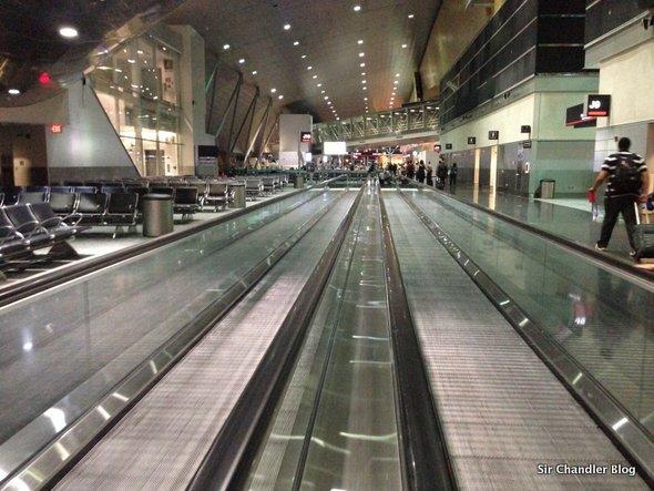 miami-airport-J