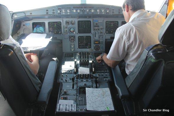 pilotos-airbus-340