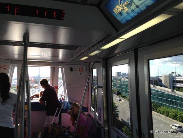 tren-auto-miami