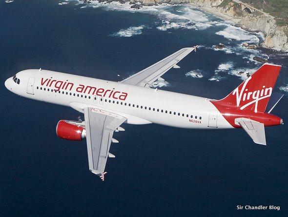 Virgin-America-320