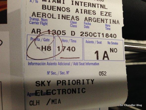 boarding-pass-1a