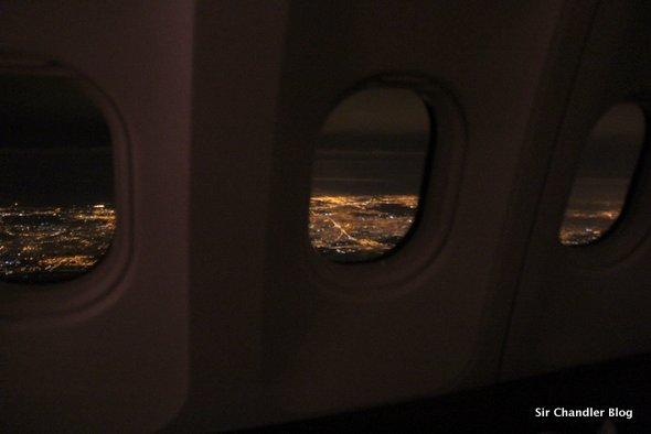 buenos-aires-noche-avion