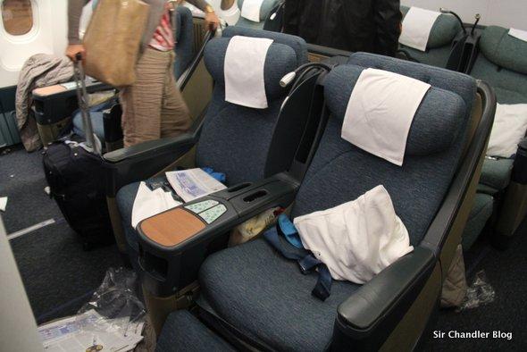 condor-aerolineas-business
