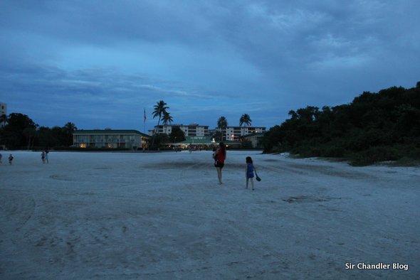 holiday-inn-fort-myers-playa