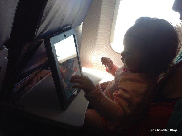 ipad-vuelo-bebe