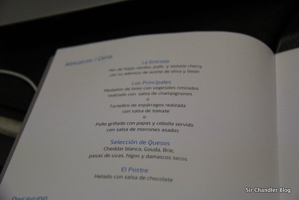 menu-club-condor