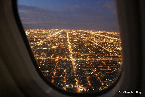 miami-noche-ventanillas