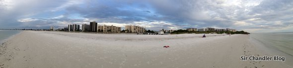 panoramica-fort-myers