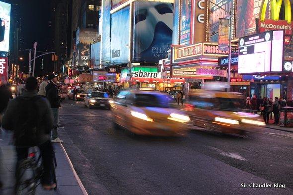 nueva-york-times