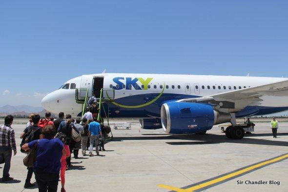 sky-airbus-319