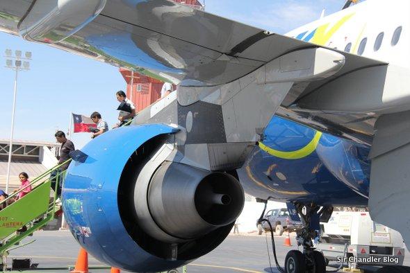 sky-airbus-turbina