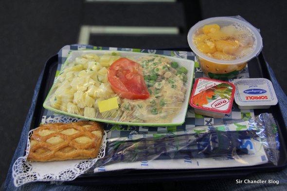 sky-airline-almuerzo