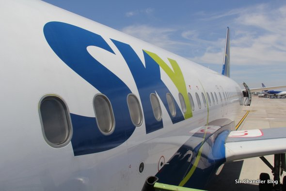 sky-airline