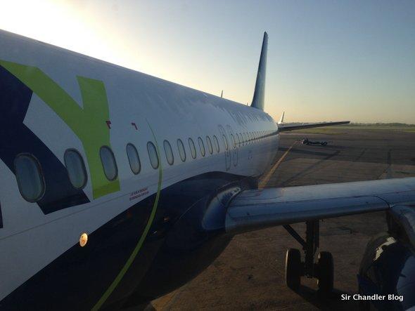 sky-viaje-320