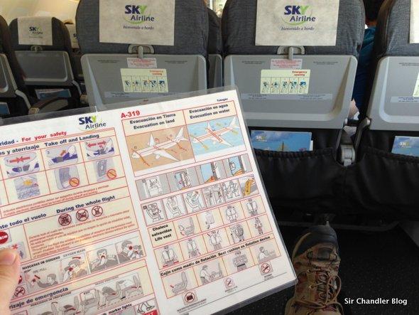 sky-viaje-cartilla-seguridad