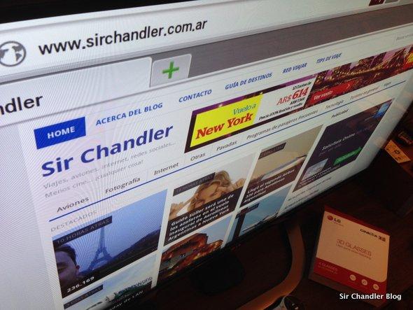 smart-tv-internet-blog