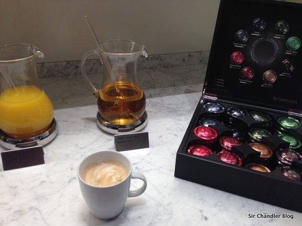 vip-lan-cafe