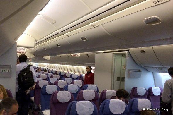 767-lan-argentina