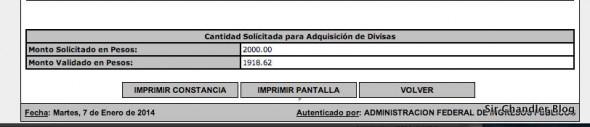 afip-divisas-autorizacion-4