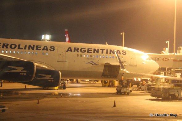 airbus-340-200-aerolineas