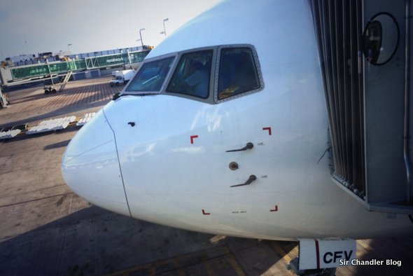 boeing-767-lv-cfv