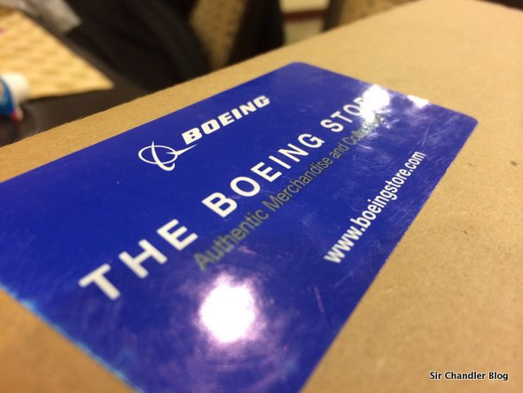 boeing-store